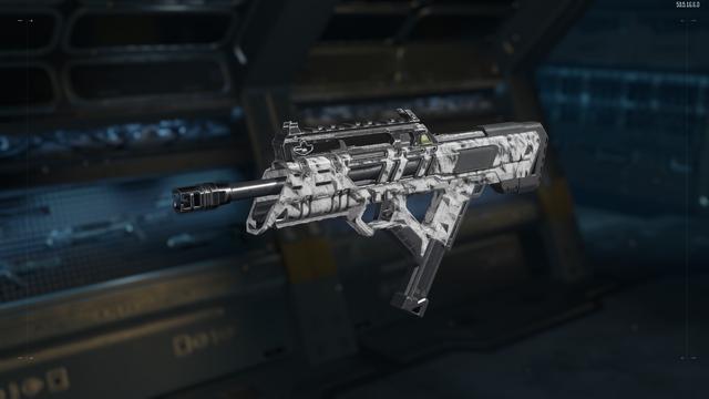 File:Vesper Gunsmith Model Ash Camouflage BO3.png