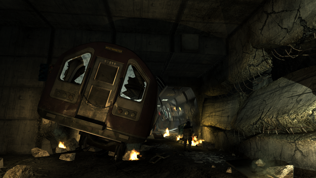 File:Crashed tube train Mind the Gap MW3.png