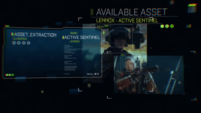 File:Lennox Intel AW.png