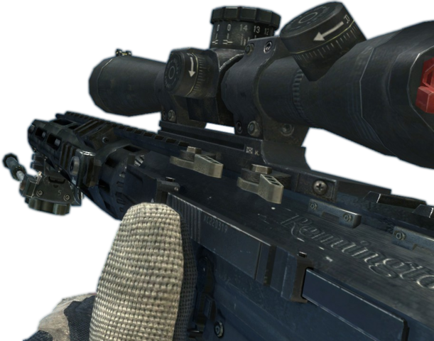 File:RSASS Cocking MW3.png
