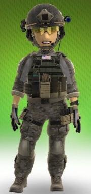 File:Sandman Xbox 360 avatar MW3.png