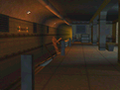 Subway CoDWaW(DS).png