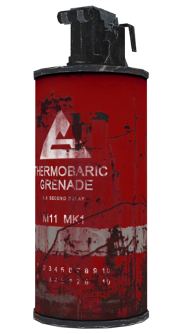 File:Thermobaric Grenade model CoDG.png