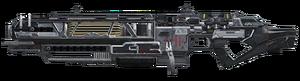 EM1 menu icon AW