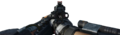 L-CAR9 Iron Sights BO3.png