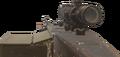 M60E4 ACOG Scope MWR.png