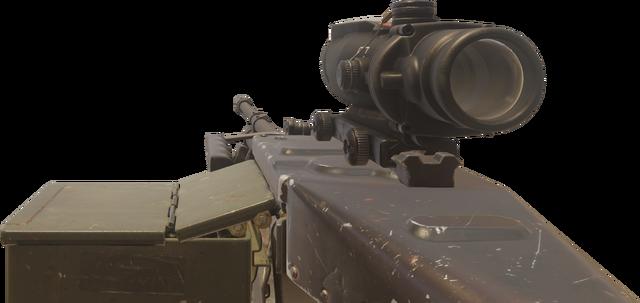File:M60E4 ACOG Scope MWR.png