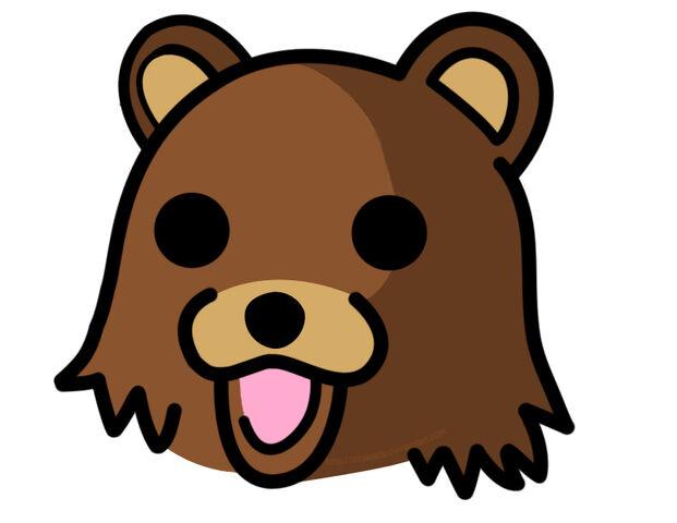 File:Pedobear.jpg