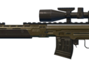 Type85 Evolution