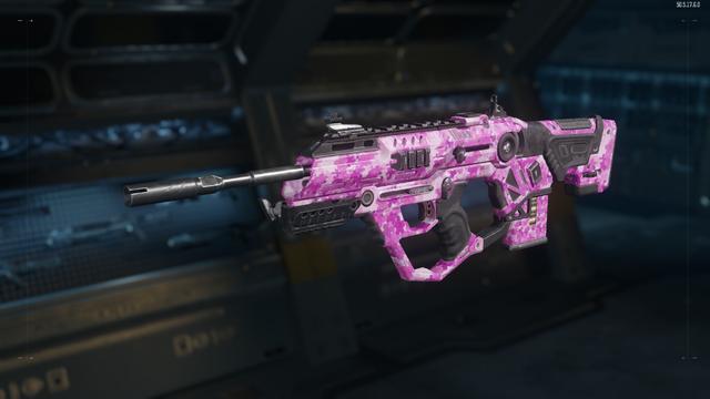 File:XR-2 Gunsmith Model Bliss Camouflage BO3.png