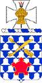 16th Infantry Regiment logo.PNG