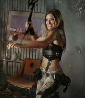 BO2 liveaction iJustine