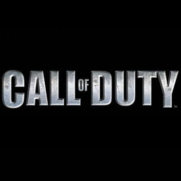 File:Call-of-duty-logo.jpg