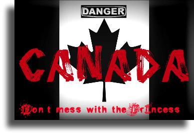 File:Canada flag-4-.jpg