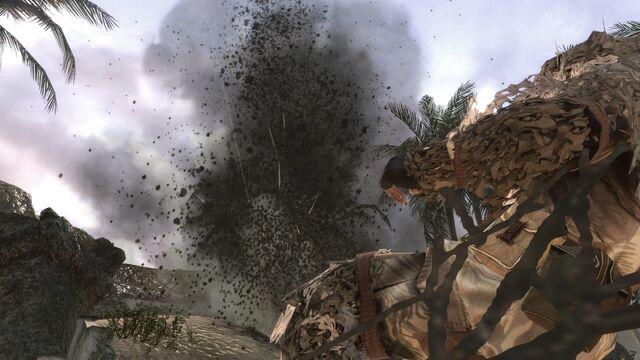 File:Crisis Mortar.jpg