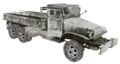 GMC CCKW cut model open WaW.png