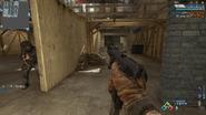 M93 Reload CoDO