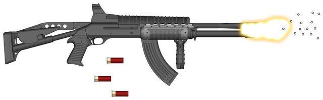 File:PMG Fully Automatic Shotgun.jpg