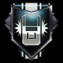 File:Shield Bash Medal BOII.png