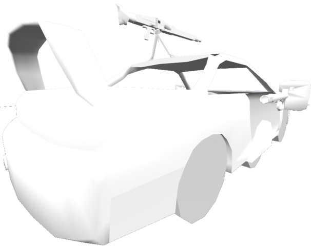 File:Default Vehicle rear WaW.png