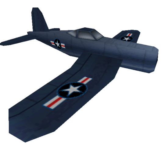 File:F4U Corsair WaWDS.png