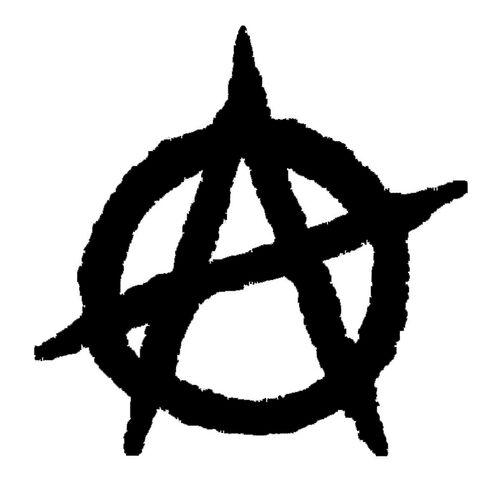 File:Personal Callofduty4 Anarchy-symbol1.jpg