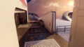 Skyjacked View 3 BO3.png