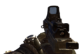 TMP Holographic Sight MW2.png