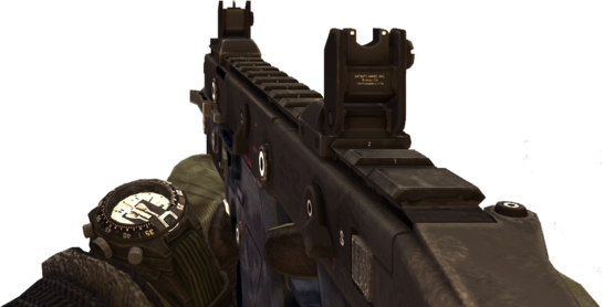 File:Vector Blue Tiger MW2.png