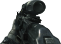 AK-47 Hybrid Sight On MW3.png