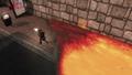 BOII Uprising Magma Lava Creeping Up.png