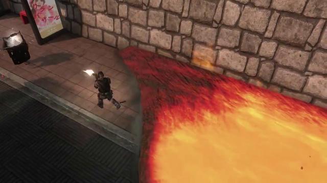 File:BOII Uprising Magma Lava Creeping Up.png