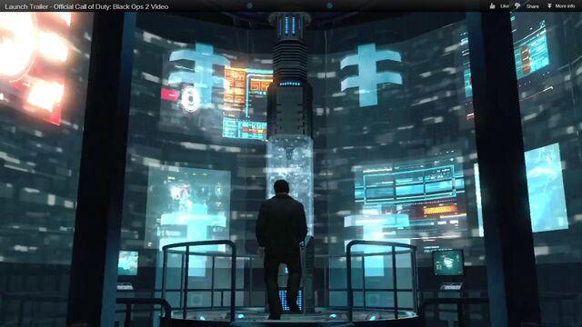 File:Black Ops II Launch Trailer 3.jpg