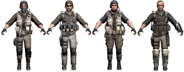 File:Mw3 PMC.png