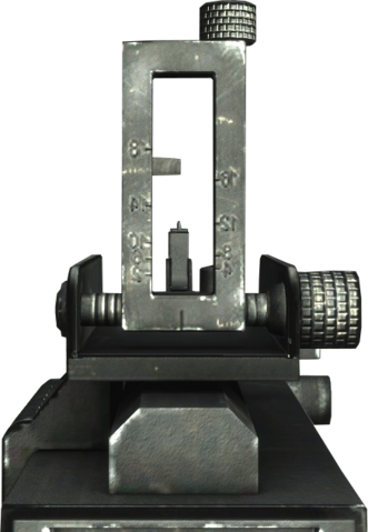 File:T34 MG Iron Sights WaW.png