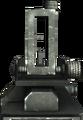 T34 MG Iron Sights WaW.png