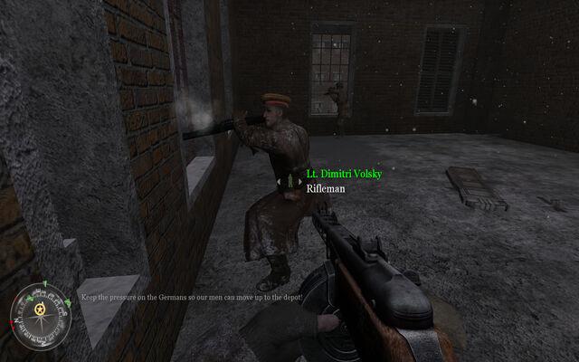File:Volsky MG42.jpg