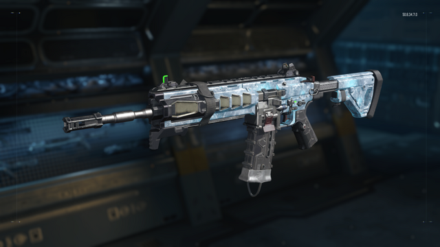 File:ICR-1 Gunsmith model Ice Camouflage BO3.png
