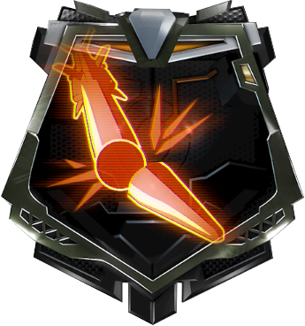 File:Intercepted Medal BO3.png
