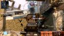 Call of Duty Black Ops II Multiplayer Trailer Screenshot 34