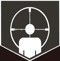File:Deadshot-daiquiri-clear.png