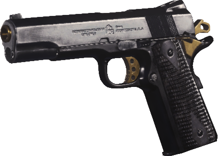 File:M1911 .45 Competition MWR.png