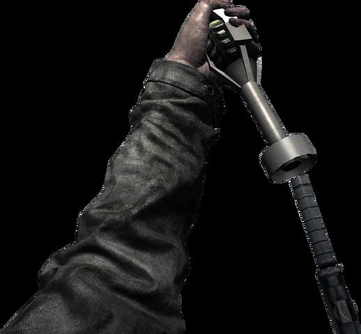 File:M1 Garand Rifle Grenade reloading WaW.png