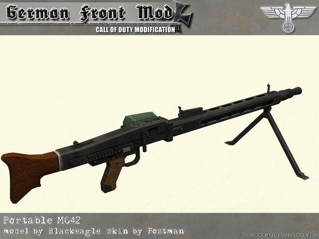 File:MG-42.jpg