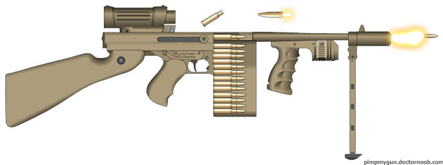 File:PMG Modded Tommy gun.jpg