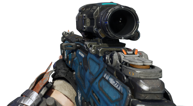 File:Peacekeeper MK2 First Person Varix 3 BO3.png