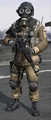 Russian MW3 model 2.png
