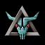 File:Unreleased emblems.png