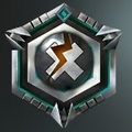 Aggression Medal AW.png