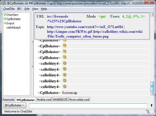 File:IRC RAEGSpam.jpg